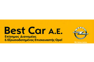 OPEL BEST CAR
